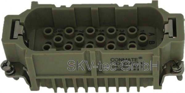 Conmate HD-D40M