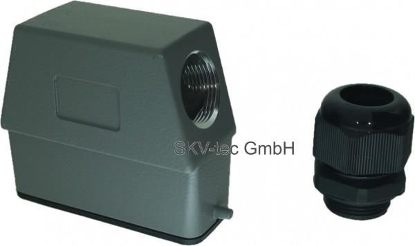 Conmate HD-16ASKH2B-M25