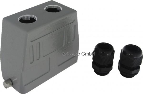 Conmate HD-16BTKH2B-2M20
