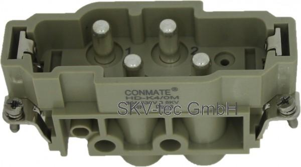Conmate HD-K4/0M