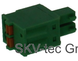 SBP/3.81/08X1/180 - CONMATE