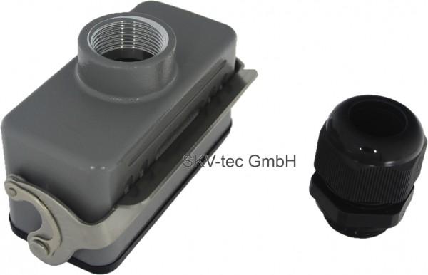 Conmate-HD-16BDJK1L-M25