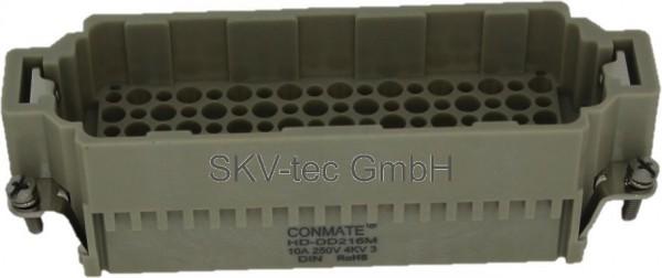 Conmate HD-DD216M