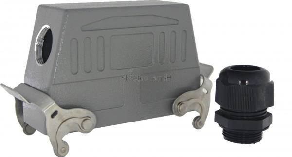 Conmate HD-24BSKH2L-M25