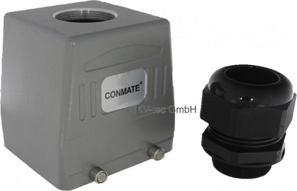 Conmate HD-32BTK4B-M40