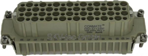 Conmate HD-D128F