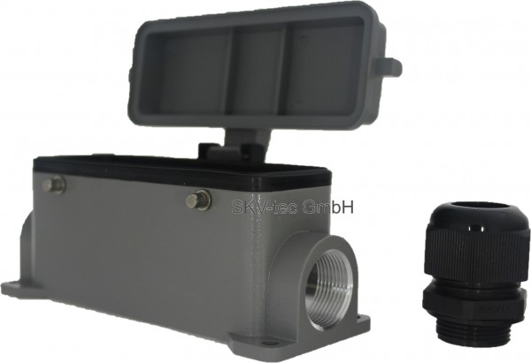 Conmate-HD-24BSG4B-M25-CV