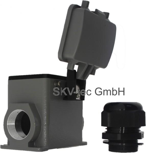 Conmate-HD-32ASG2L-M32