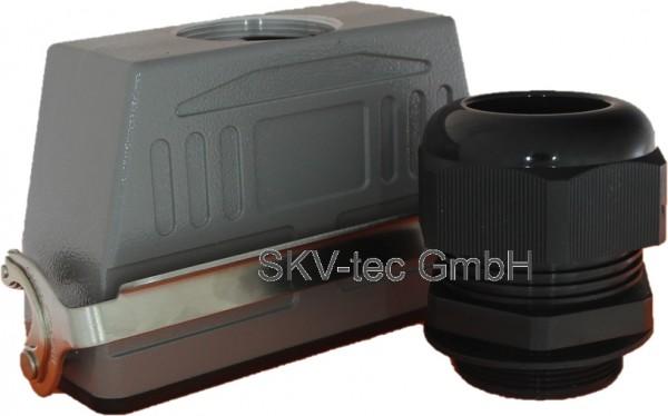 Conmate-HD-24BDJKH1L-M40