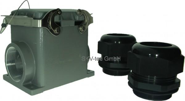 Conmate-HD-32BSG2L-2M50-CV