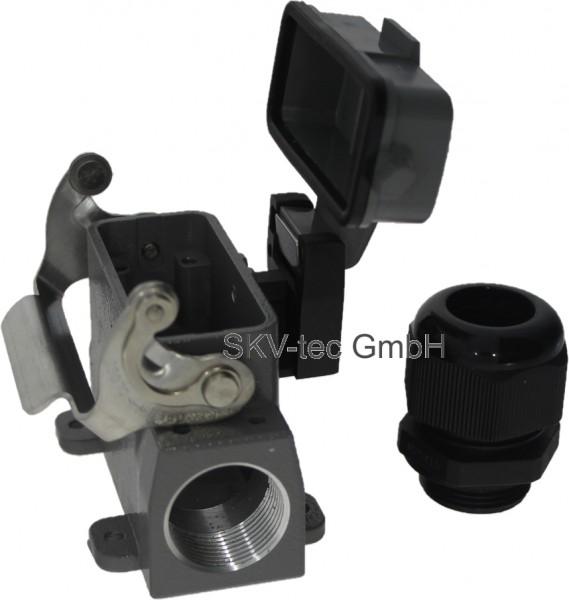 Conmate-HD-10ASG1L-CV-M25