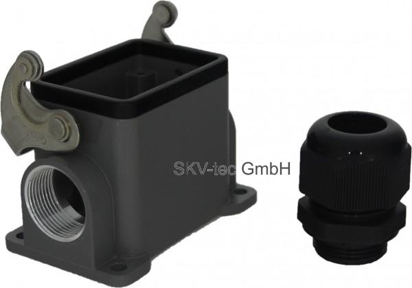 Conmate-HD-6BSG1L-M25