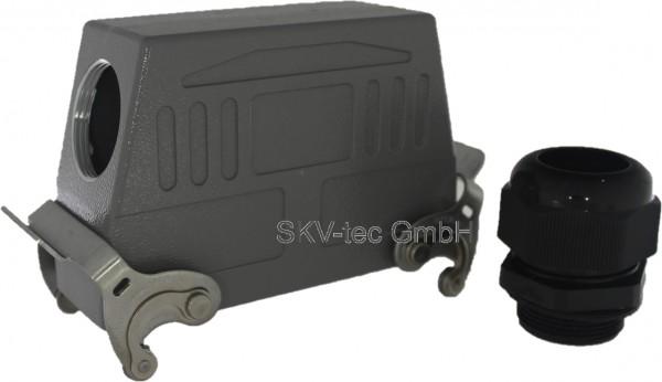 Conmate HD-24BSKH2L-M32