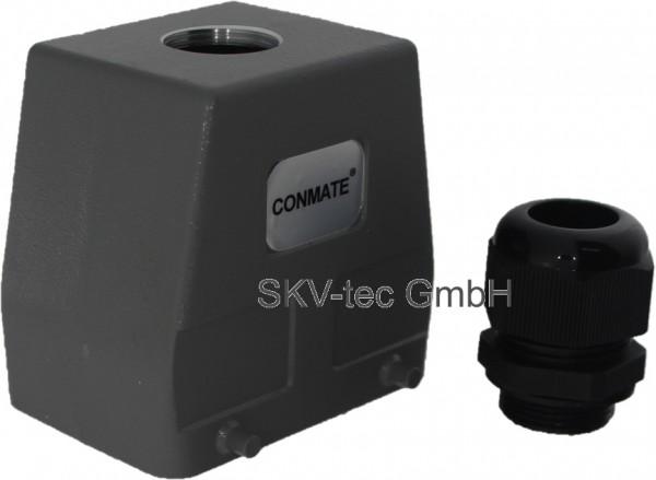 Conmate HD-32ATKH4B-M25