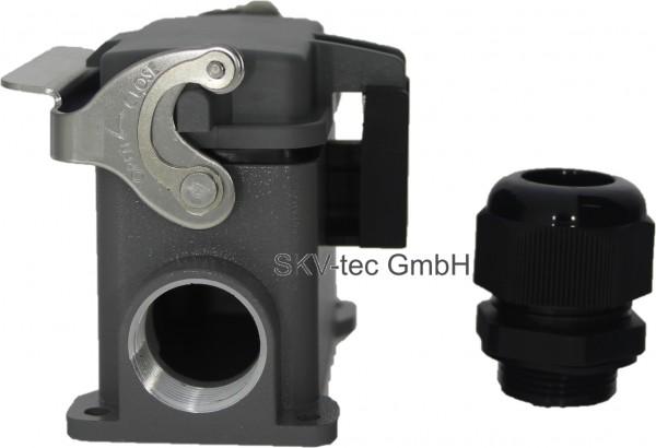 Conmate-HD-10BSG1L-M25-CV