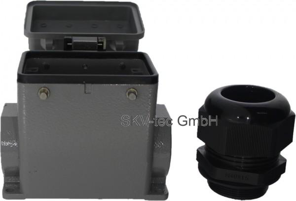Conmate-HD-32ASG4B-CV-M40