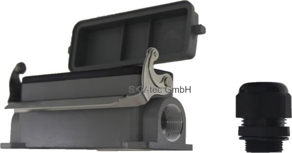 Conmate-HD-24BSG1L-M25-CV