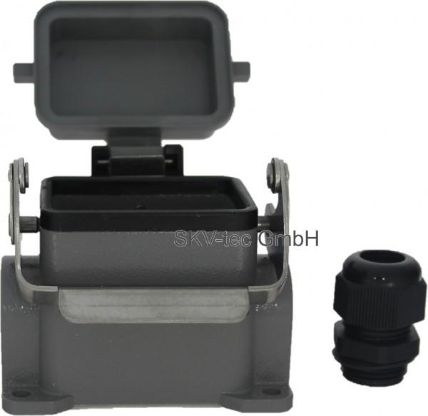 Conmate-HD-6BSG1L-M20-CV