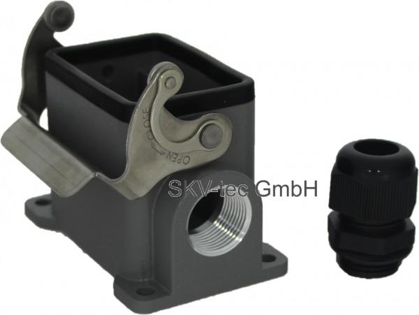 Conmate-HD-6BSG1L-M20