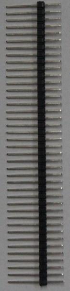 LP/2.54/40X1/90B-18 - CONMATE