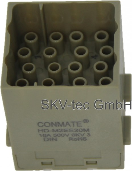Conmate HD-M2EE20M