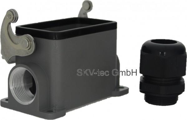 Conmate-HD-10BSG1L-M25