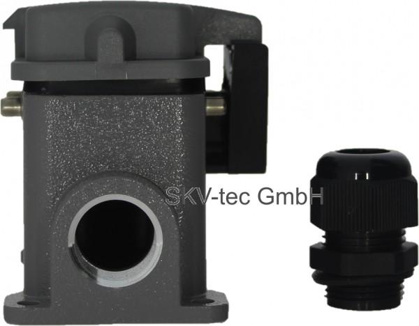 Conmate-HD-10BSG4B-M20-CV