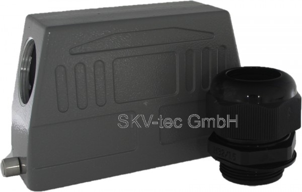 Conmate HD-24BSKH2B-M32