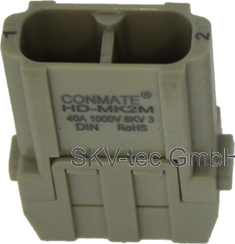 Conmate HD-MK2M