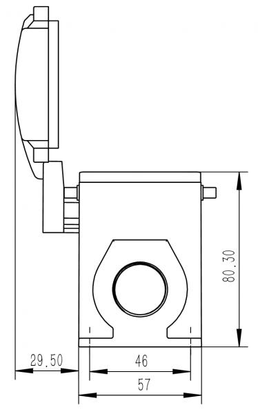 Conmate-HD-32ASG4B-CV-M32