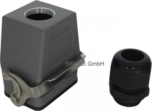 Conmate-HD-6BDJKH1L-M25