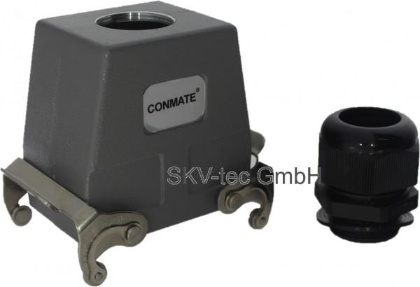 Conmate HD-32ATKH2L-M32