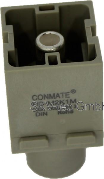 Conmate HD-M2K1M