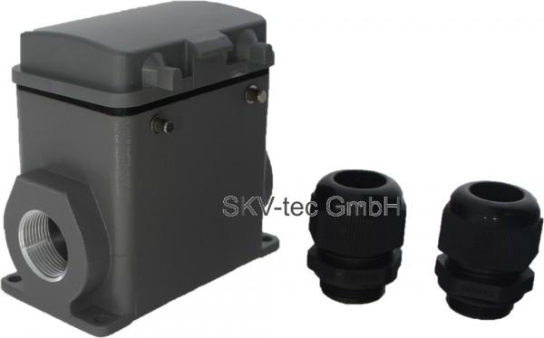 Conmate-HD-32ASG4B-CV-2M25