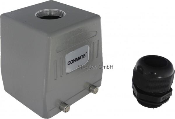 Conmate HD-32BTK4B-M32