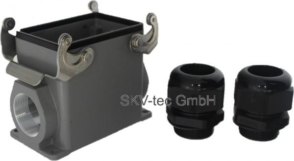 Conmate-HD-32ASG2L-2M32