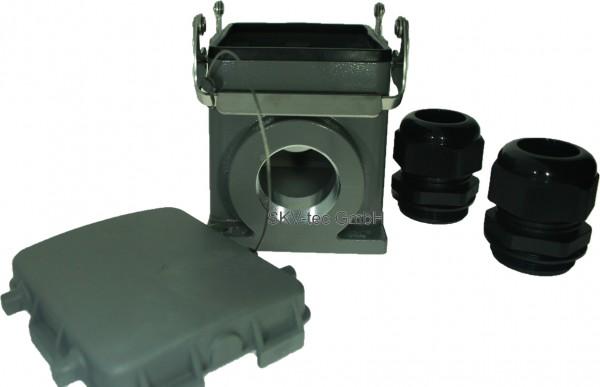 Conmate-HD-32BSG2L-2M40-CV