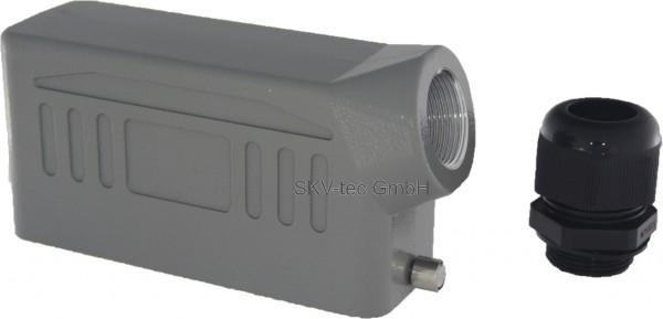 Conmate HD-24BSK2B-M25