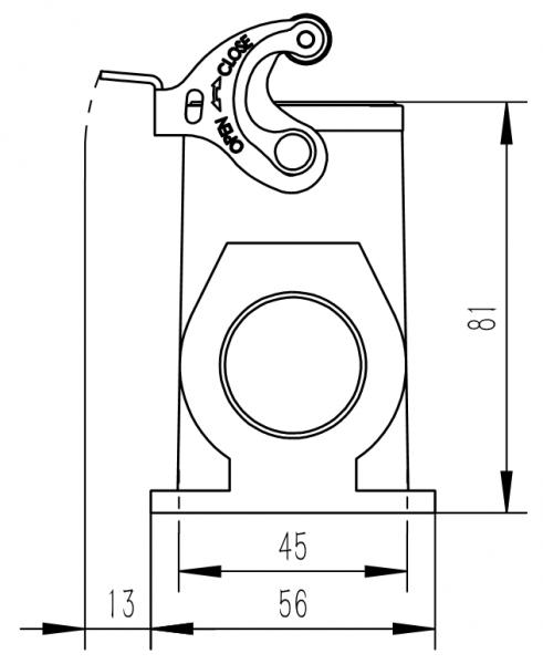 Conmate-HD-24BSGH1L-M32
