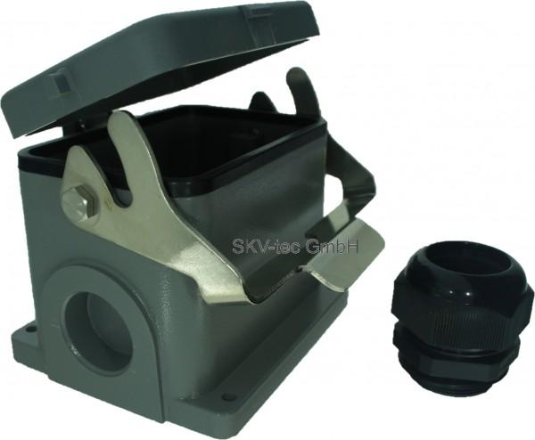 Conmate-HD-48BSG1L-M40-CV