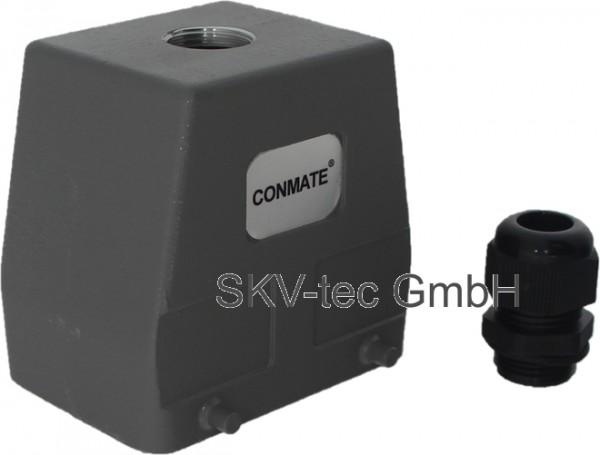 Conmate HD-32ATKH4B-M20