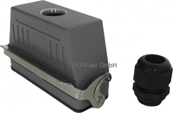 Conmate-HD-24BDJKH1L-M25