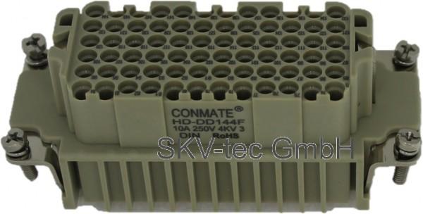 Conmate HD-DD144F