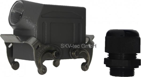Conmate HD-10BSK2L-M25