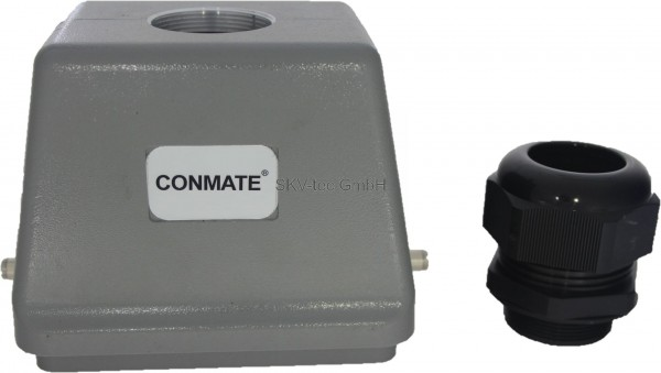 Conmate HD-48BTK2B-M40