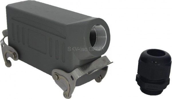 Conmate HD-24BSK2L-M25