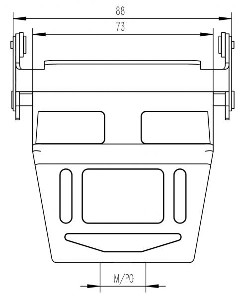 Conmate-HD-10BDJKH1L-M32
