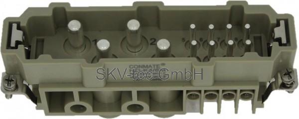 Conmate HD-K4/8M
