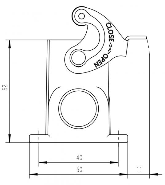 Conmate-HD-10ASG1L-PG16