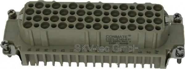 Conmate HD-D64F